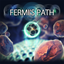 Fermi's Path achievements