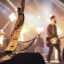 Credit Is Due in Guitar Hero Live