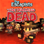 The Escapists: The Walking Dead achievements