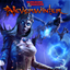 Neverwinter (HK) achievements