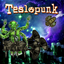 Teslapunk achievements
