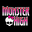 Monster High New Ghoul In School achievements