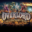 Overlord: Fellowship of Evil achievements
