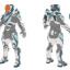 Your Style in Halo 5: Guardians