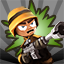 Gate Crasher in Tiny Troopers 2: Special Ops (Win 8)