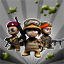 Strength in numbers in Tiny Troopers 2: Special Ops (Win 8)