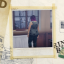 Resolution Revolution in Life Is Strange
