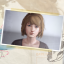 Framed in Life Is Strange