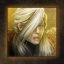 Sister of Mercy in Divinity: Original Sin - Enhanced Edition