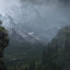Quiet Time in Rise of the Tomb Raider