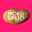 Word Spud: Word Herd in The Jackbox Party Pack (Xbox 360)