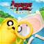 Adventure Time: Finn and Jake Investigations achievements