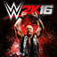 WWE 2K16 achievements