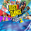 Just Dance: Disney Party 2 achievements