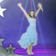 ¡Junto al mio! in Just Dance: Disney Party 2