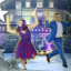 The kingdom's ours in Just Dance: Disney Party 2