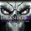 Darksiders II Deathinitive Edition achievements