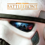 A day long remembered in Star Wars Battlefront