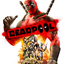 Deadpool achievements