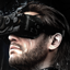 Metal Gear Solid V: Ground Zeroes (Xbox 360) achievements