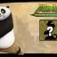 No Charge for Attractiveness in Kung Fu Panda: Showdown of Legendary Legends