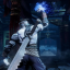 Shadow Jago Chosen One in Killer Instinct