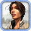 Syberia achievements