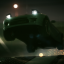Hit The Ceiling in Need for Speed