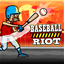Baseball Riot achievements