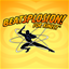 Beatsplosion for Kinect achievements