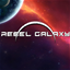 Rebel Galaxy achievements