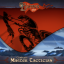 Master Tactician in The Banner Saga