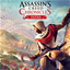 Assassin's Creed Chronicles: India achievements