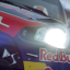 Victory among the vineyards in Sébastien Loeb Rally Evo