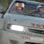 In Loeb's shoes in Sébastien Loeb Rally Evo
