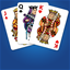 Microsoft Solitaire Collection (Win 10)