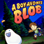 A Boy and His Blob achievements