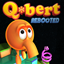 Q*bert REBOOTED: The XBOX One @!#?@! Edition achievements