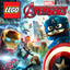 LEGO Marvel's Avengers achievements