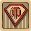 I Am a Super Man in World of Tanks: Xbox 360 Edition