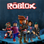 ROBLOX achievements
