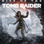 Rise of the Tomb Raider (Win 10) achievements