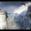 Gilded in Rise of the Tomb Raider (Win 10)