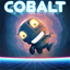 Cobalt achievements