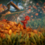 Missing piece in Unravel