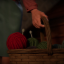 The red thread in Unravel