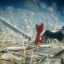 Reach out in Unravel