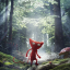 Finish trial in Unravel