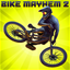 Bike Mayhem 2 achievements