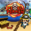 Pixel Piracy achievements